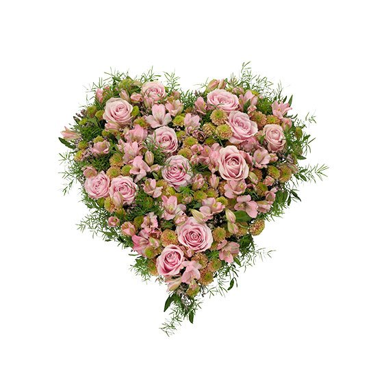 interflora fresh begravningsblommor